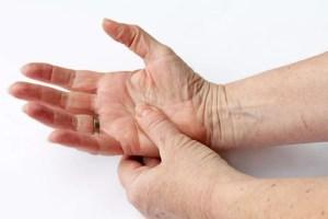 rheumatoid arthritis rosehip