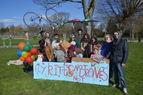 kites-not-drones