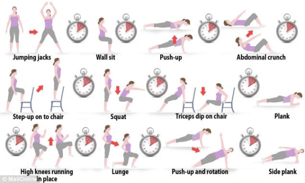 seven_minute_workout-resized-600