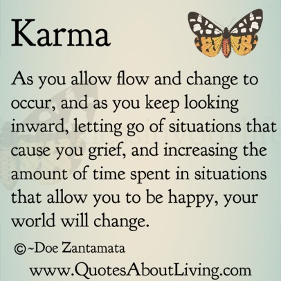 karma-flow-copy