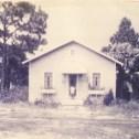 Original 1929
