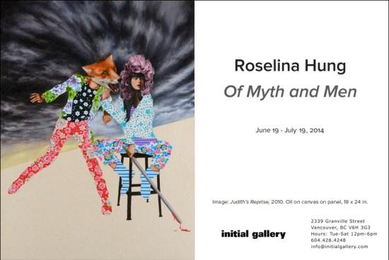 RoselinaHung-OfMythandMen-Invite-tumblr