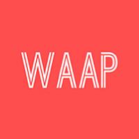 WAAP-logo