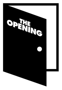TheOpening-logo