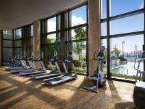 23_Fitness_Centre