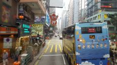 HK_view_bus1