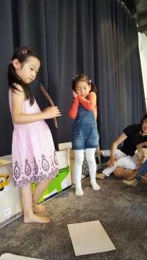 WeChat Image_20170606211008