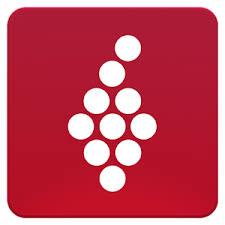 vivino-app-icon