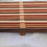 Custom Cutting Board - 2020