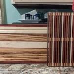 Custom Cutting Board 4 - 2020