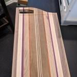 Custom Cutting Board 5 - 2020
