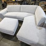 Upholstery Sofa - After 2 - 2020