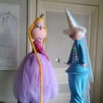 marottes-marionnettiste