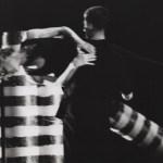 Olivier-Bodin-danse