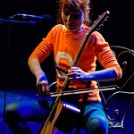 concert-chanson-clarita