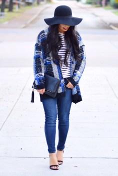 how-to-wearmixed-prints-roselyn-weaver