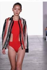 galtiscopio-nyfw-ss18-red-jacket