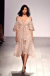 nyfw-tadashi-my-favorites