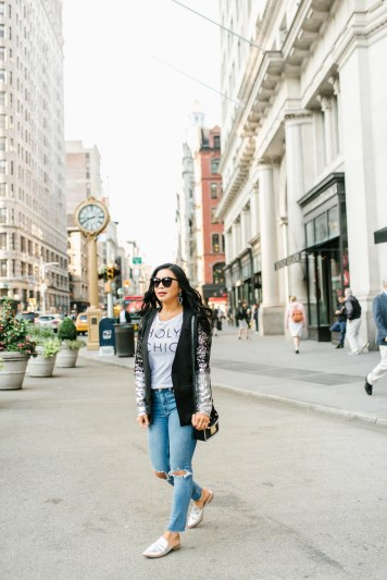 what-to-wear-new-york-fashion-week