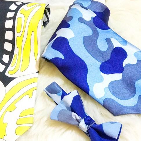 matching-ties-silk-gifts