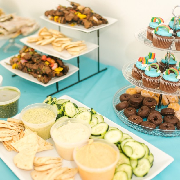 zoes-kitchen-event-catering