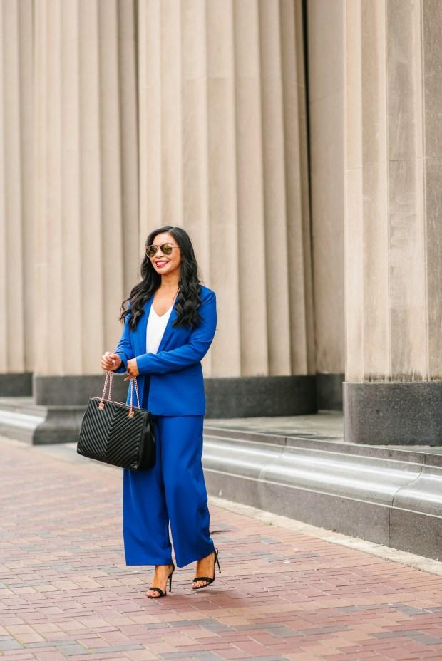 chic-business-attire-for-women