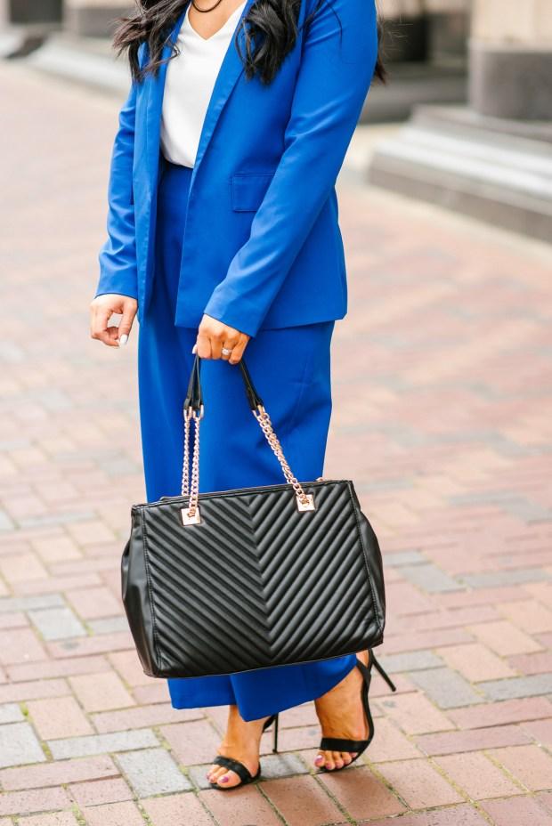 womens-power-suit-asos-blazer