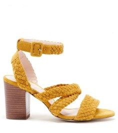 sole-society-braided-heels