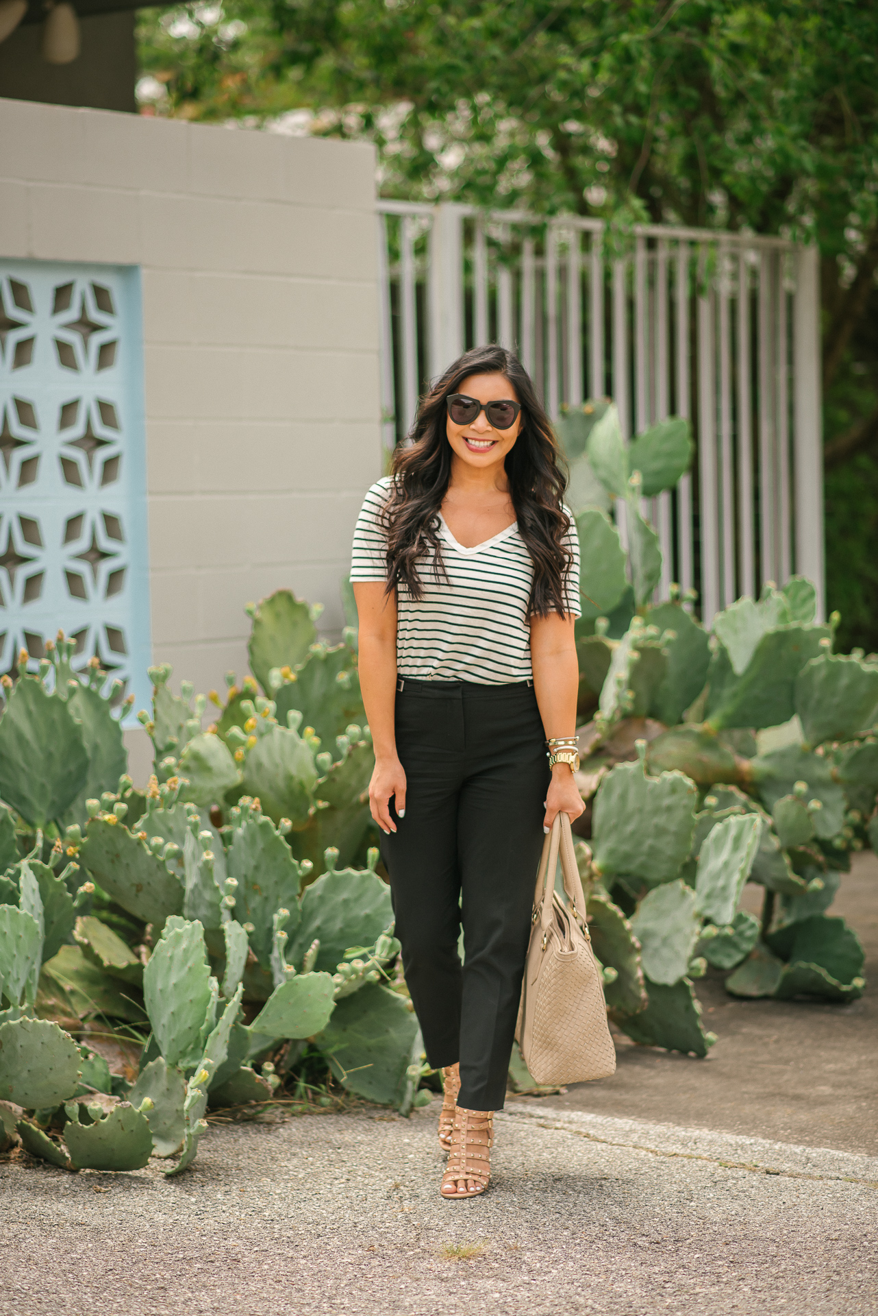 f108302db42 Work Outfits Archives - Houston Fashion + Lifestyle Blogger ...
