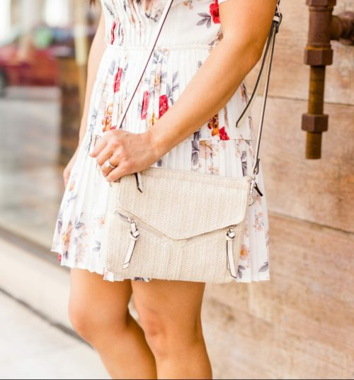 neutral-crossbody-bags