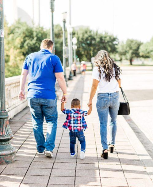 family-photo-ideas