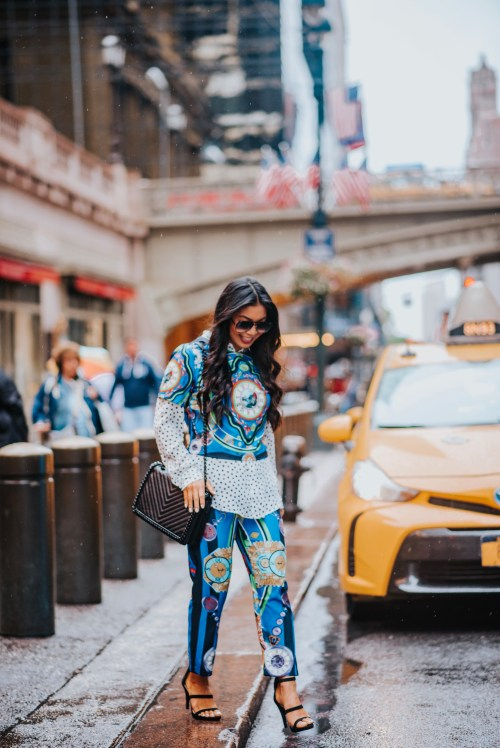 fashion-week-street-style