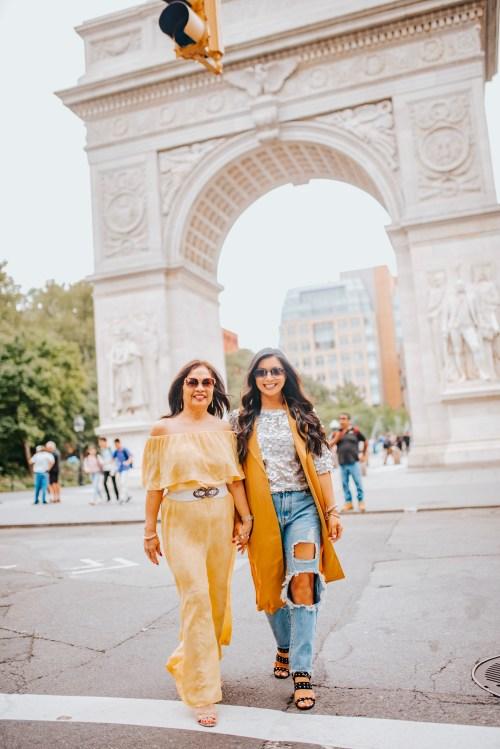 nyc-street-fashion