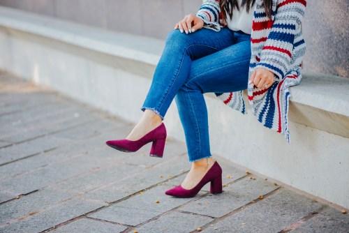 fall-shoe-trend