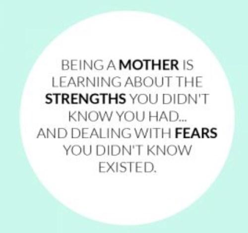 best-mom-quotes