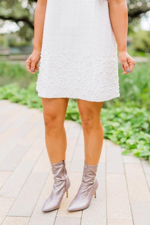 Sparkle-Boots-Close Up