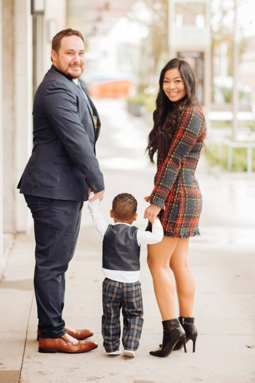 family-photo-outfits