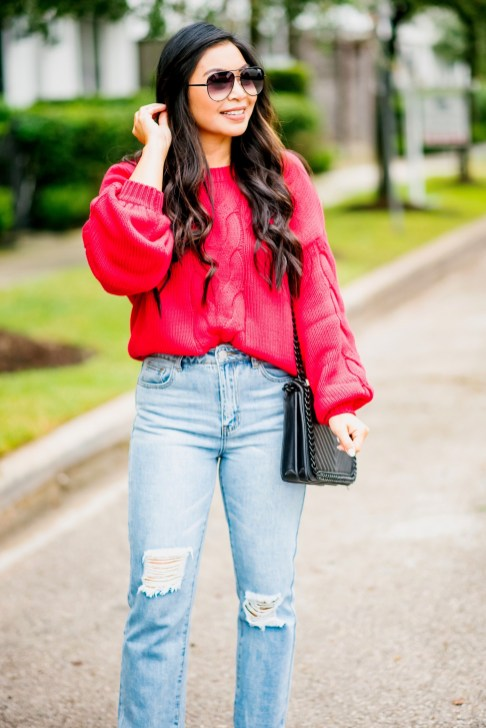fashion-blogger-outfits