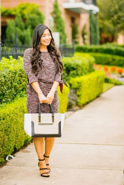 ann-taylor-work-outfits