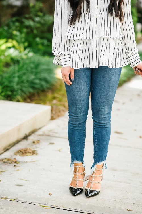 womens-thanksgiving-outfit