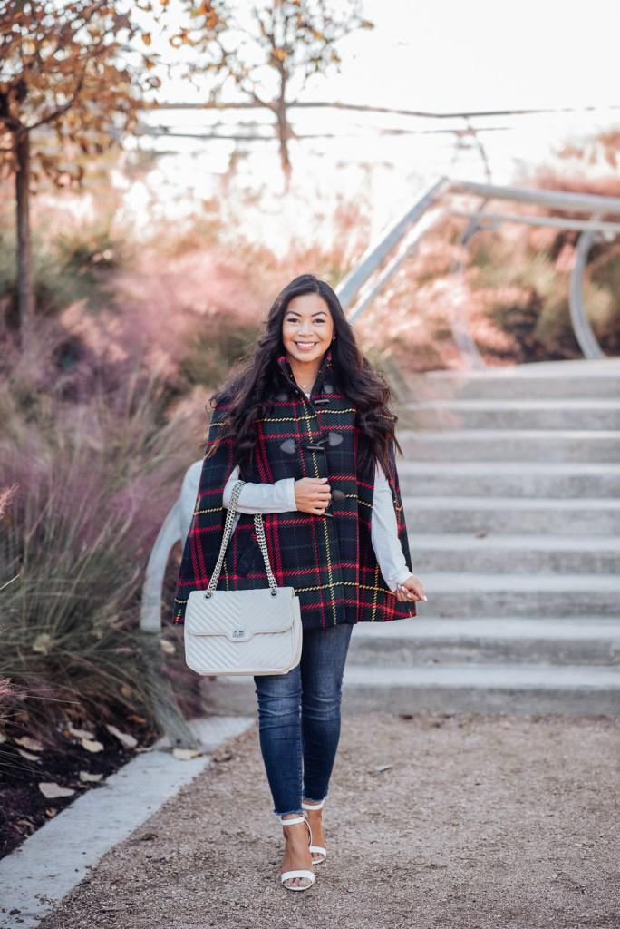 stylish-womens-outfits
