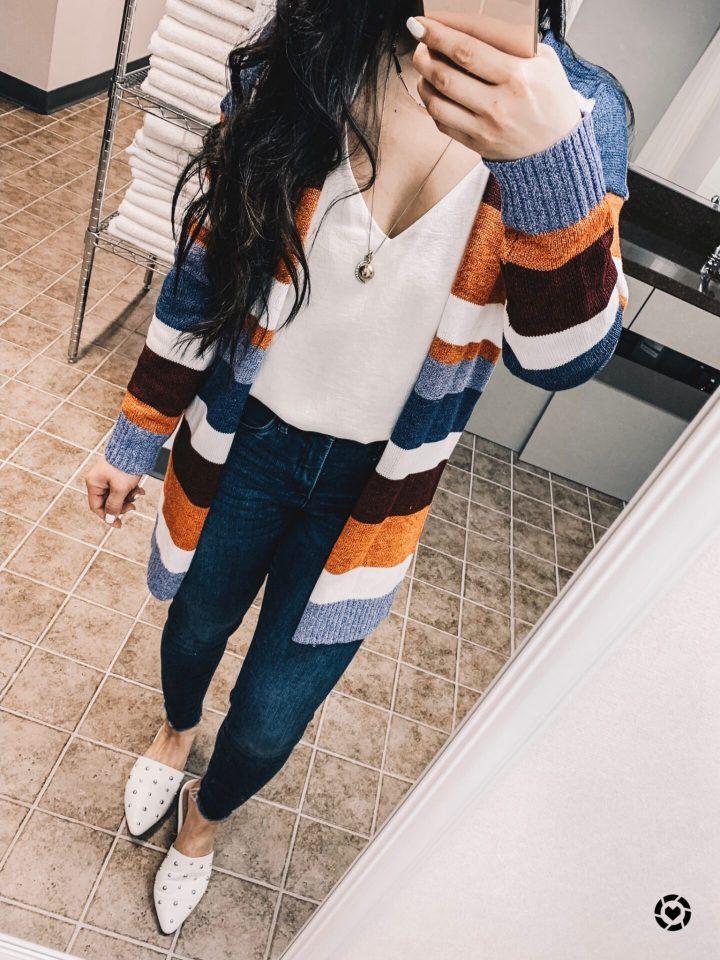 stripe-cardigan