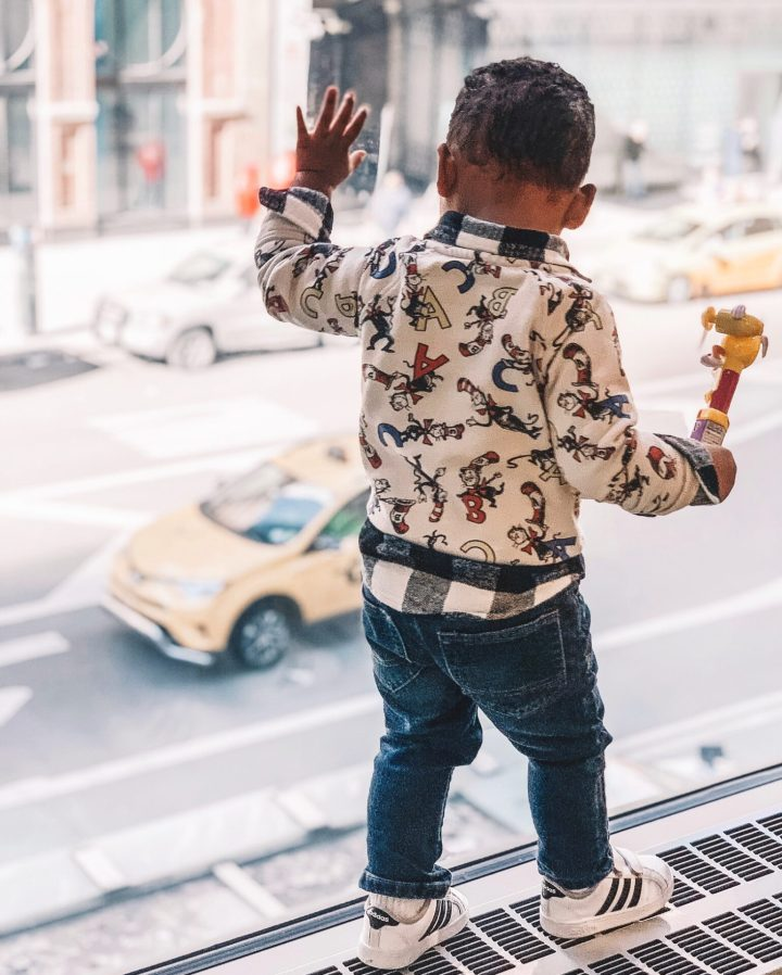 kid-friendly-things-to-do-in-new-york-city
