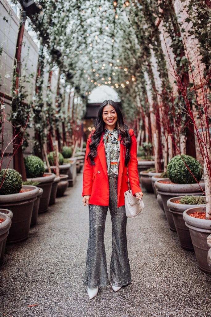 new-york-fashion-week-2019