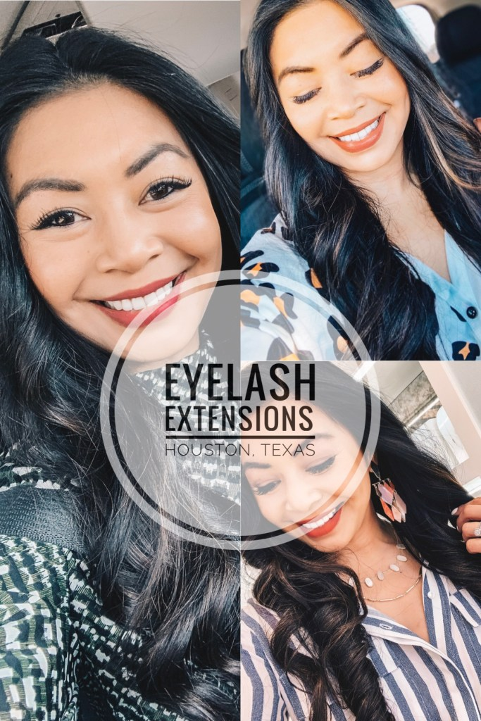 eyelash-extensions-houston-texas