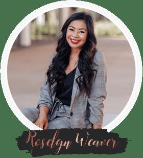 roselyn-weaver-blog