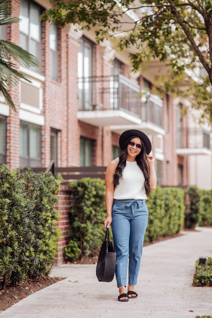 denim-outfit-for-spring