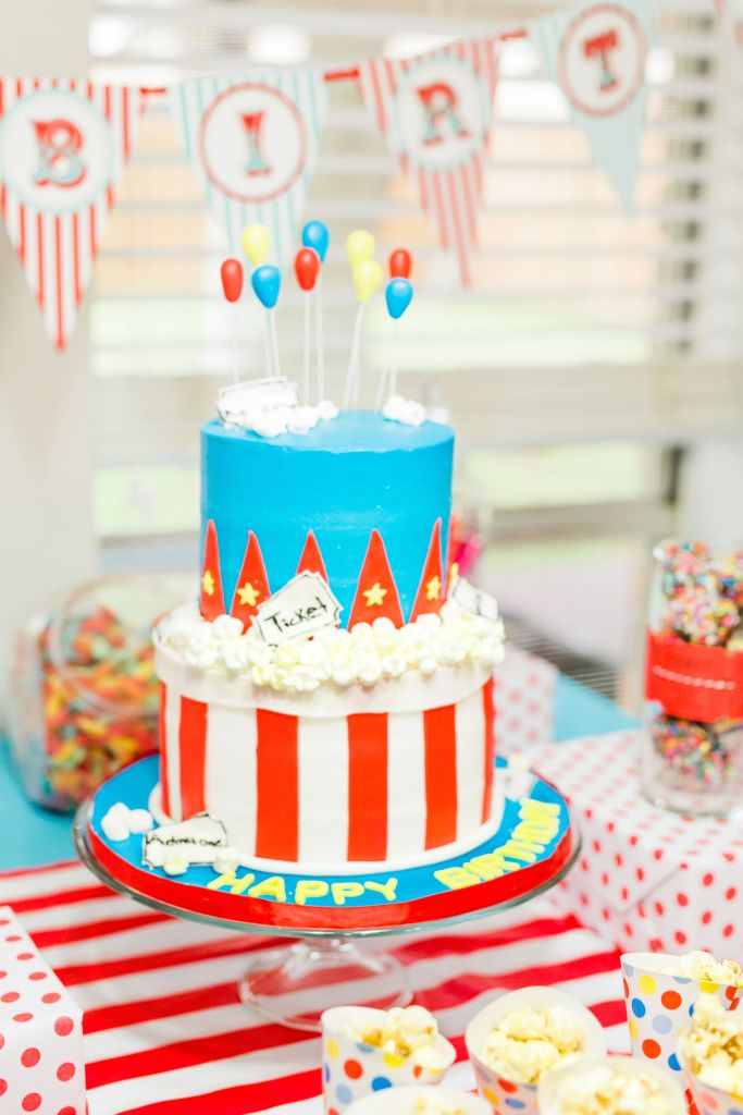 birthday-boy-cake