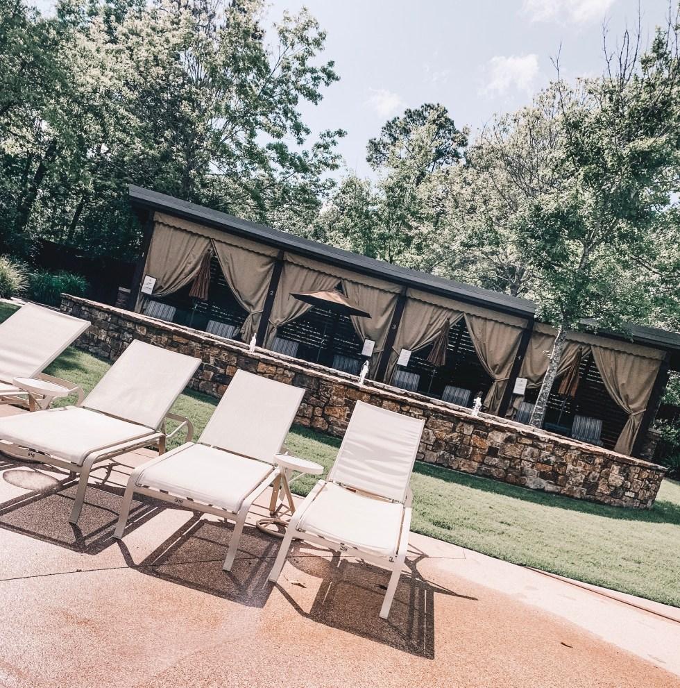 best-houston-pools
