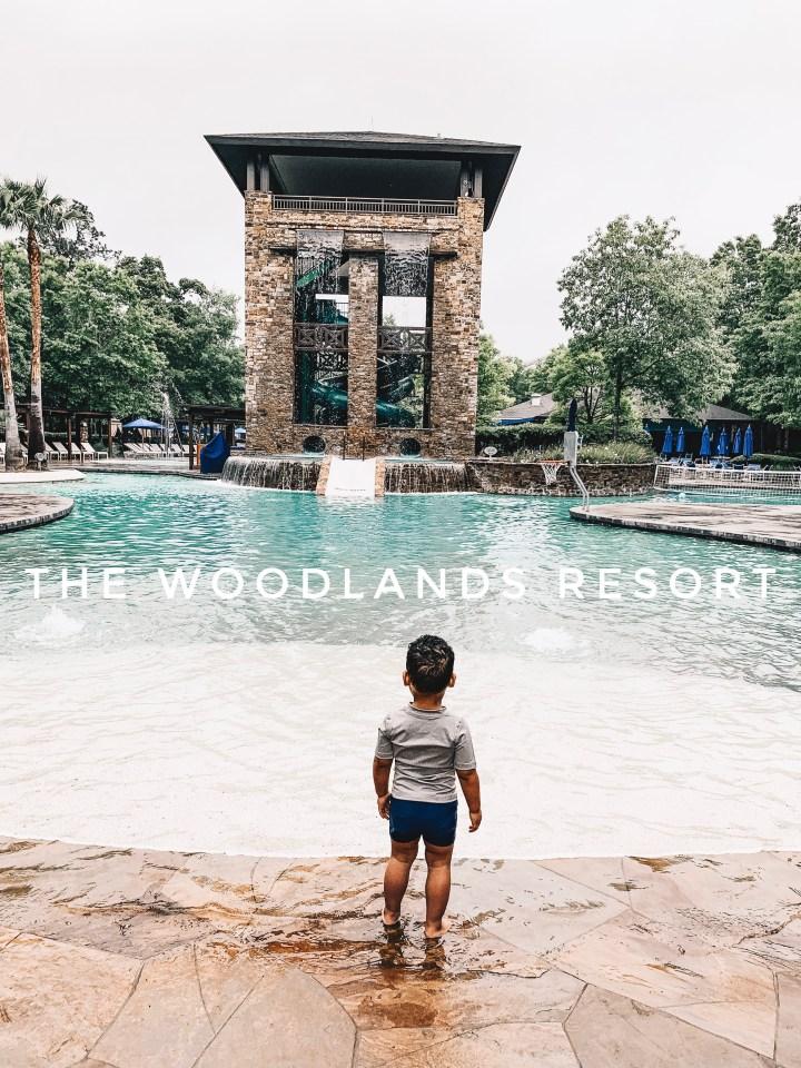 the-woodlands-resort